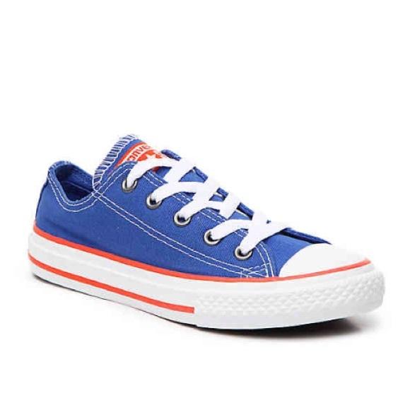 Boys converse size 3 ff3391b4d